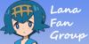 Lana-Fan-Group