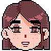 lana-jay's avatar