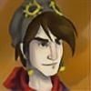 Lana-Lumos's avatar
