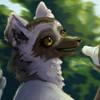 Lana-plushka's avatar