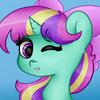 Lana-Spark's avatar