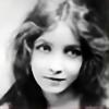 lana-summerbreeze's avatar