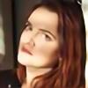Lana125's avatar