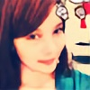 Lana170512's avatar