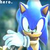 lana56's avatar