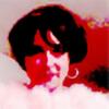 Lana59K's avatar