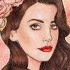 LANA68LANA's avatar