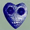 lana8ice's avatar