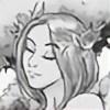 Lana90's avatar