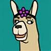 lanaaaaaaaaaa's avatar