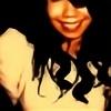 LanaAtkins's avatar