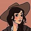 lanabatata's avatar