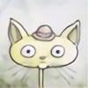 lanabosak's avatar