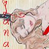 lanacreates's avatar