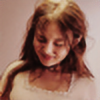 lanacth's avatar