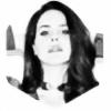 lanadelno's avatar