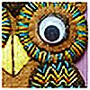lanadi's avatar