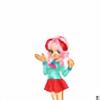 LanaeHearts's avatar