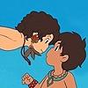 lanaflowerz's avatar