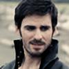 lanagon39's avatar
