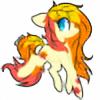 Lanah-Artz's avatar