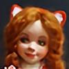 LanaIncantata's avatar