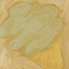 lanait's avatar