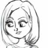Lanalein's avatar