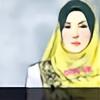 Lanalia81's avatar