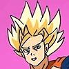 LanaLoverM74's avatar