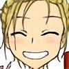 Lanalula's avatar