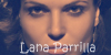 LanaParrilla's avatar