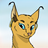 LanaPaw's avatar