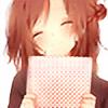lanari-chan's avatar
