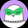 LaNarizDeAnais's avatar