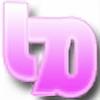 lanas70's avatar