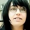 lanaschenn's avatar