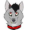 lanashmuz's avatar