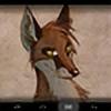 LanasToleikis2002's avatar