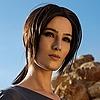 LanaTemirova's avatar