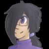 LanatheButler11's avatar