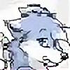 Lanathewolf's avatar