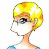 LanaTiara's avatar
