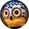 LanaVdV's avatar