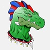 LanAvin's avatar