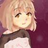lanbab's avatar