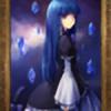 LanbdaBernXOXO128's avatar