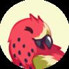 Lanbei's avatar
