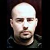 Lancaid's avatar