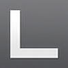Lancars's avatar
